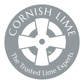 cornish lime